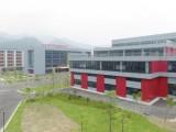 中安智谷 可办环评 2000平 标准厂房