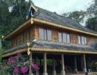 景洪至勐海32公里处 庄园 20000