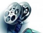 宣传视频,广告片,三维动画,场景**、MV