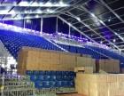 广州灯光音响租赁 舞台设备出租