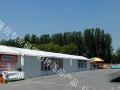 银川会展篷房,车展篷房,美食节篷房,活动篷房租赁