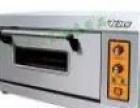 全套烘焙设备,,矮子馅饼设备便宜转让