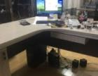 低价转让自用办公桌