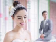 帮你创造完美个性婚礼策划