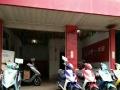 摩托车车行转让!!!