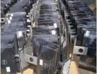武汉江汉笔记本电脑回收估价 电脑配件回收