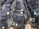 武汉江夏专业回收旧电脑 二手电脑回收什么价
