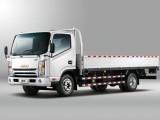 4.2米货车/金杯车/面包车长短途搬家拉货 拉货出租