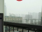 宁夏商标注册,专利申请!ISO9001认证