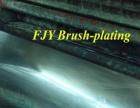 印刷机滚筒修复找南宁欧蒂姆机电技术设备有限公司