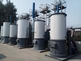 福州冷却塔清洗维修安装,锅炉管道除垢剂,设备清洗剂,锅炉水处