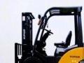 海南机械设备搬运装卸 叉车吊车出租