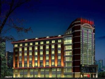 河南郑州明亮照明:酒店亮化的重要性,寄托情思