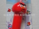 厂价直销愤怒小鸟闪光棒、朵拉、BEN10闪光棒,闪光玩具