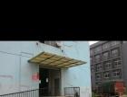 凤鸣湖 出口加工区对面 仓库 450平米