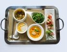 宁波馨紫罗兰月子餐带你体验慢功细活的美食哲学