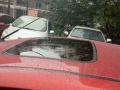 福特 福克斯两厢 2009款 1.8 自动 时尚型自动天窗 带导