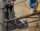 山西忻州市喷砂除锈太原钢筋除锈防腐保温喷漆