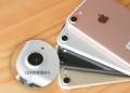 成都分期付款买手机 苹果7手机0利息 不需要给首付