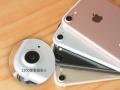 南昌手机分期付款0首付 苹果7手机分期利息多少