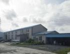 出租大连湾厂房,2500平米 水电齐全