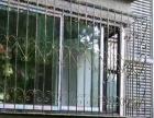 承接~彩钢棚,不锈钢铁艺门窗,店面招牌,铁阁楼,铁楼梯,