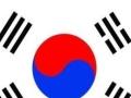 专业咨询各类韩国签证