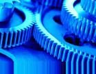 成都SolidWorks成都机械设计加工编程培训|