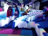 儿童喜爱 避暑圣地 特色艺术冰雕展 冰雪王国 租售