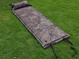 带枕可拼接可折叠迷彩自动充气垫/帐篷垫 新春特价