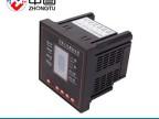 中汇电气AK2600B无线测温装置厂家直销