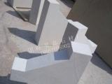 白砂岩亚光面,白砂岩毛板