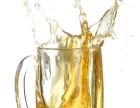炳瑞宏森啤酒 炳瑞宏森啤酒诚邀加盟