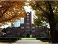 在杭州樱花国际日语,留学之路为何会走的如此顺畅?