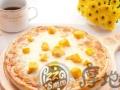 摩地卡披萨西餐 投资金额 5-10万元