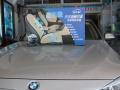 宝马X3改装汽车空调通风座椅