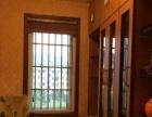 同仁文化路 1室1厅 45平米 精装修 押一付一