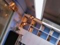 万顺达商务楼 写字楼 570平米 是您创业办公的理想场