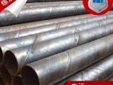 3月2日湖南排污用螺旋管 螺旋钢管排污管今日厂家报价