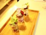 冰淇淋机器制冰机可乐机果汁机奶茶果茶技术指导