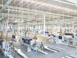 康德乐专注于空压机房管道定制,中国空压机管道的专家