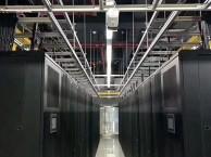 北京IDC服务器托管 VMware云构架 ISP专线