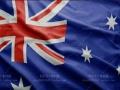 澳洲(无语言要求)留学