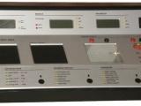 钟表分析仪,钟表测试仪QWA-5A生产厂家