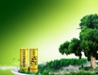 金益宝纯植物功能饮品加盟 烟酒茶饮料