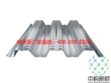 钢组合楼承板分类,钢组合楼承板受力分析