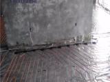 碳纤维发热电缆 家庭实用型电暖器电暖画专业供应
