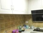 阿俊租房江滨欧洲城一期2室1厅90平米简单装修押一付三