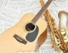 转让名牌Starsun 43号大个单板吉他