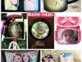 柳州照片书加盟怎么做